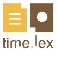 timelex
